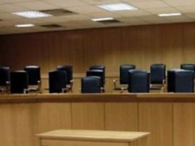 Litigation & Arbitration Practise Area | Kelemenis & Co , kelemenis.com |