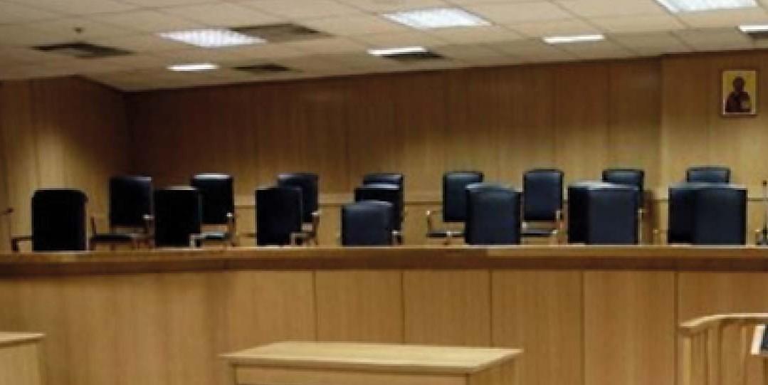 litigation-arbitration
