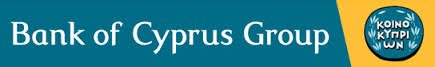 Bank of cyprus group